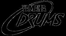 yamaha_drums